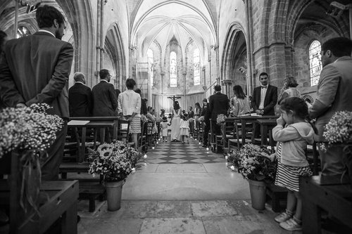 Photographe mariage - Nathanael Charpentier - photo 75