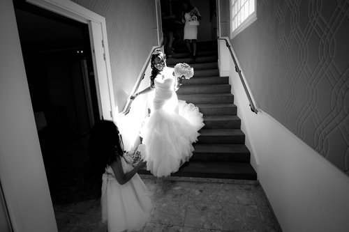 Photographe mariage - Nathanael Charpentier - photo 157