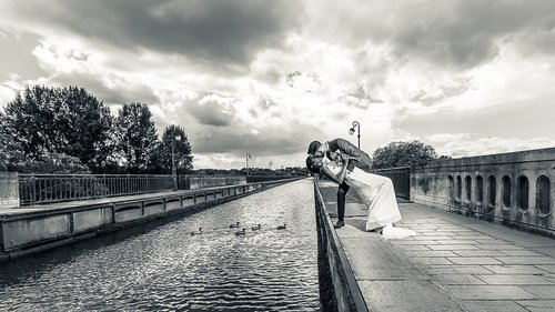 Photographe mariage - Nathanael Charpentier - photo 121