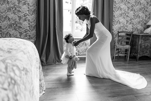 Photographe mariage - Nathanael Charpentier - photo 127