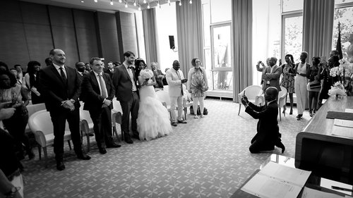 Photographe mariage - Nathanael Charpentier - photo 159