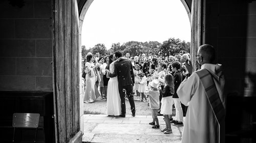 Photographe mariage - Nathanael Charpentier - photo 79