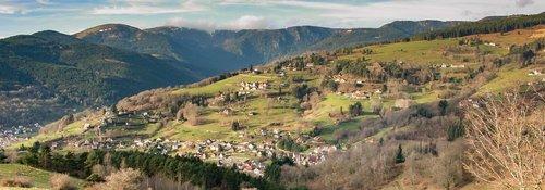 Photographe - PHOTOVAL photographe Alsace - photo 1