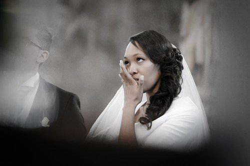 Photographe mariage - SARL REFLET PHOTO - photo 6
