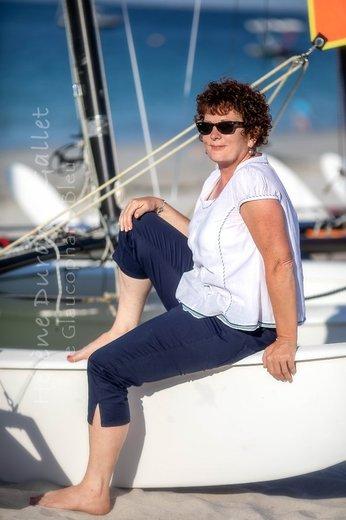 Photographe - Hélène Durand-Gallet - photo 33
