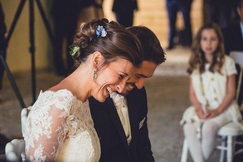 Photographe mariage - Nath Ziem Photos - photo 66