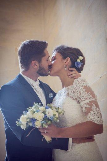 Photographe mariage - Nath Ziem Photos - photo 65