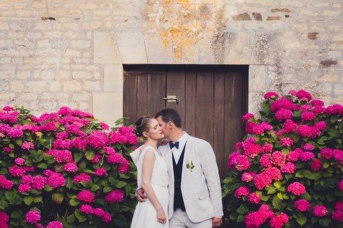 Photographe mariage - Nath Ziem Photos - photo 62