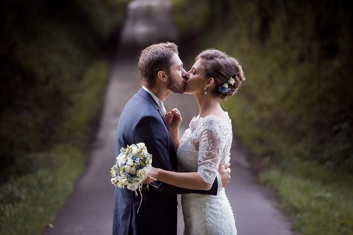 Photographe mariage - Nath Ziem Photos - photo 68