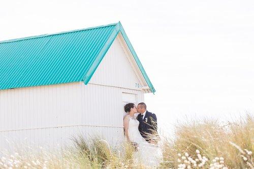 Photographe mariage - Nath Ziem Photos - photo 60