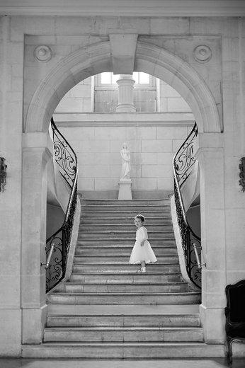 Photographe mariage - Sébastien Chauchot - photo 12