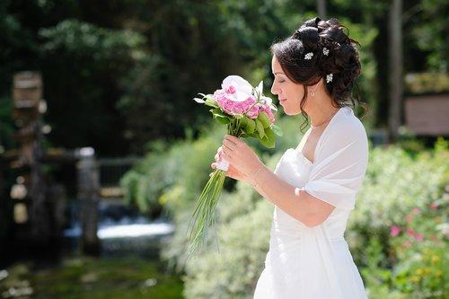 Photographe mariage - Sébastien Chauchot - photo 10