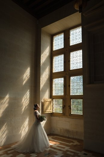 Photographe mariage - Sébastien Chauchot Photographie - photo 13