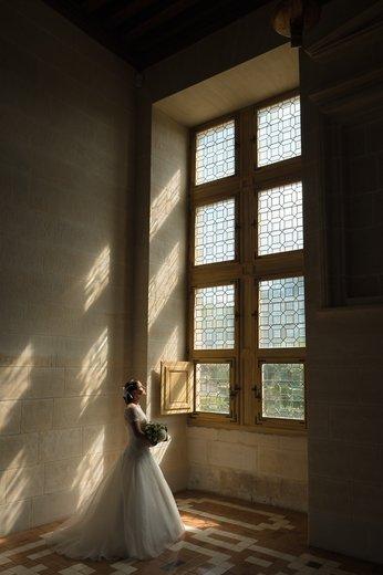 Photographe mariage - Sébastien Chauchot - photo 13