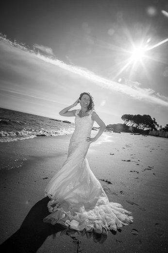 Photographe mariage - francois turgis - photo 54