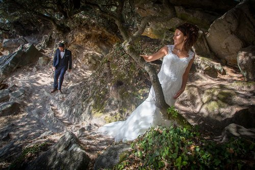 Photographe mariage - francois turgis - photo 46