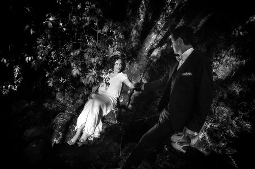 Photographe mariage - francois turgis - photo 50