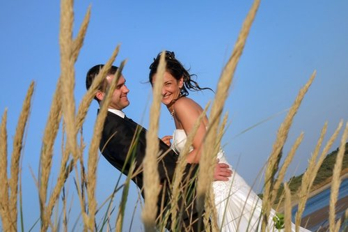Photographe mariage - francois turgis - photo 51