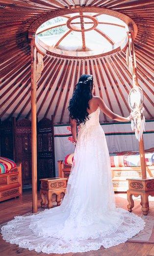 Photographe mariage - Nuance Photo - photo 20