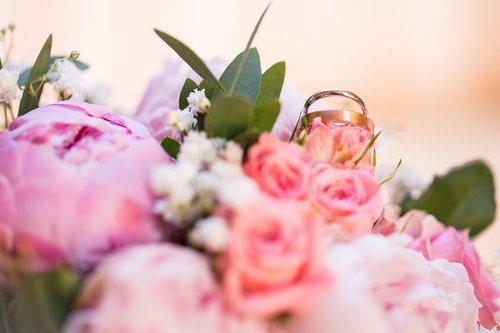 Photographe mariage - Nuance Photo - photo 23