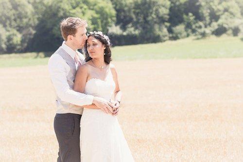 Photographe mariage - Nuance Photo - photo 21