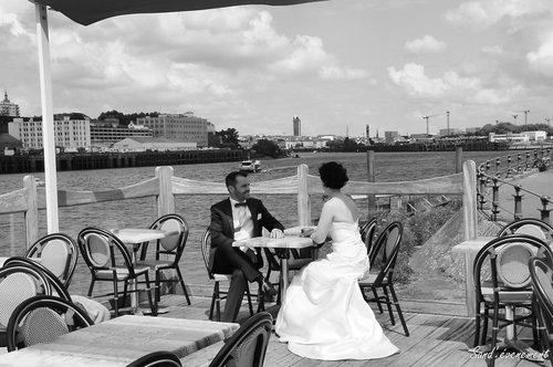 Photographe mariage - Sand' évenement - photo 1