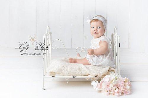 Photographe - Studio photo Lyly Flash - photo 5