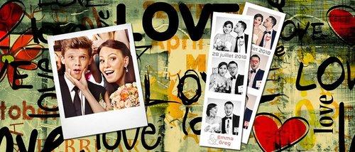 Photographe mariage - POINT PHOTO / V.I.P. Studio - photo 21