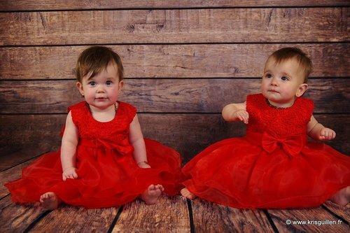 Photographe mariage - Kris Guillen Photographe - photo 2