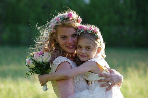 Photographe mariage - Kris Guillen Photographe - photo 30