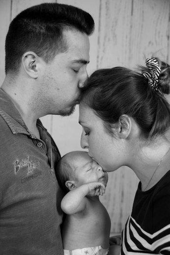 Photographe mariage - Kris Guillen Photographe - photo 32