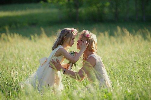 Photographe mariage - Kris Guillen Photographe - photo 29