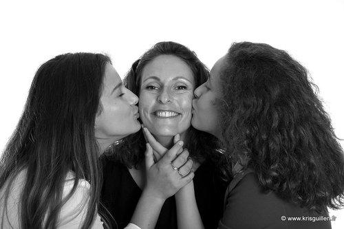 Photographe mariage - Kris Guillen Photographe - photo 5