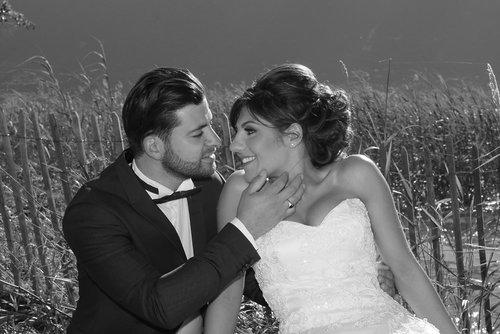 Photographe mariage - Kris Guillen Photographe - photo 25