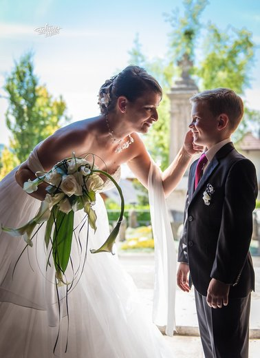 Photographe mariage - Fabrice Malot Photographies - photo 11
