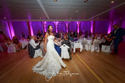 Photographe mariage - Anthony Titifanua Photography - photo 24