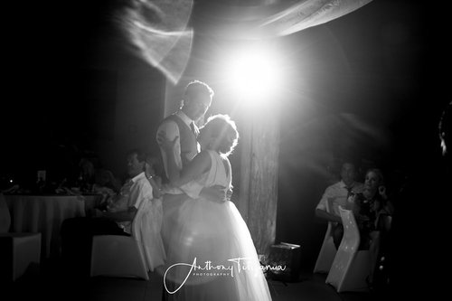 Photographe mariage - Anthony Titifanua Photography - photo 40