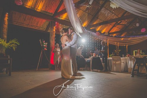 Photographe mariage - Anthony Titifanua Photography - photo 45