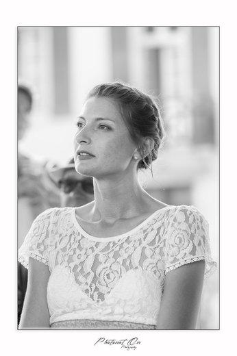 Photographe mariage - Photonat'On - photo 9