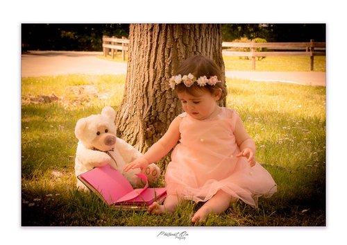 Photographe mariage - Photonat'On - photo 3
