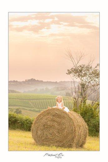 Photographe mariage - Photonat'On - photo 15