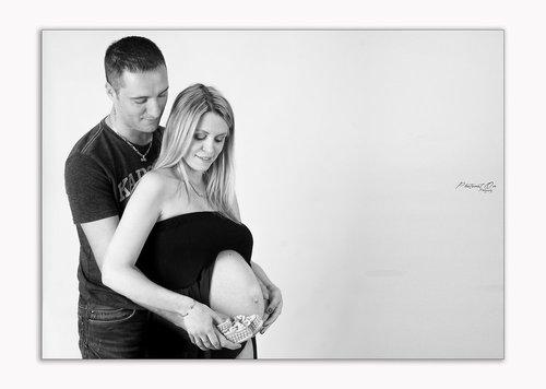 Photographe mariage - Photonat'On - photo 5