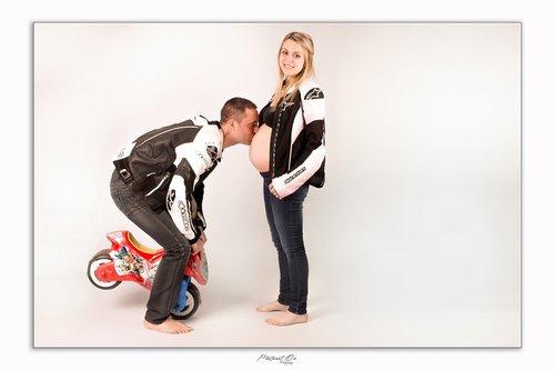 Photographe mariage - Photonat'On - photo 4