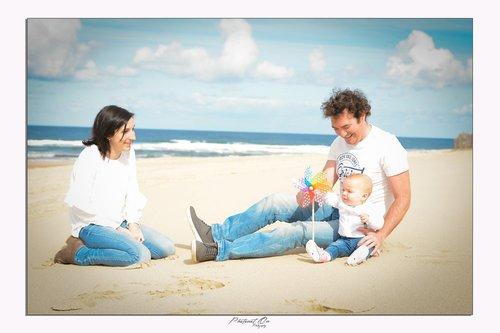 Photographe mariage - Photonat'On - photo 11