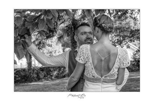 Photographe mariage - Photonat'On - photo 8