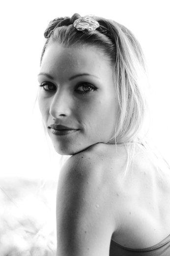 Photographe - TEIXEIRA Jennyfer - photo 33