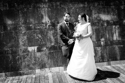 Photographe mariage - FRED SEITE PHOTOGRAPHIE - photo 77