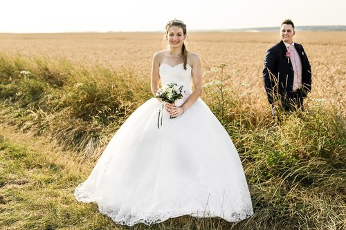 Photographe mariage - FRED SEITE PHOTOGRAPHIE - photo 68