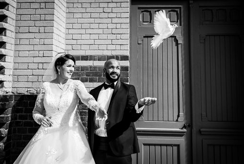 Photographe mariage - FRED SEITE PHOTOGRAPHIE - photo 73