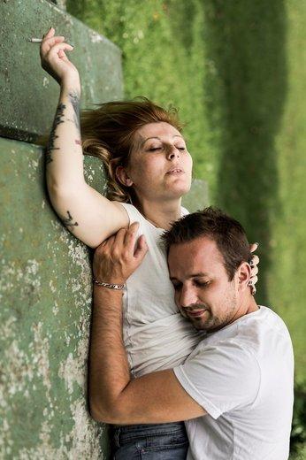 Photographe mariage - FRED SEITE PHOTOGRAPHIE - photo 80